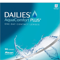 Dalies AquaComfort Plus