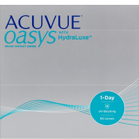 acuvue-oasys-hydraluxe
